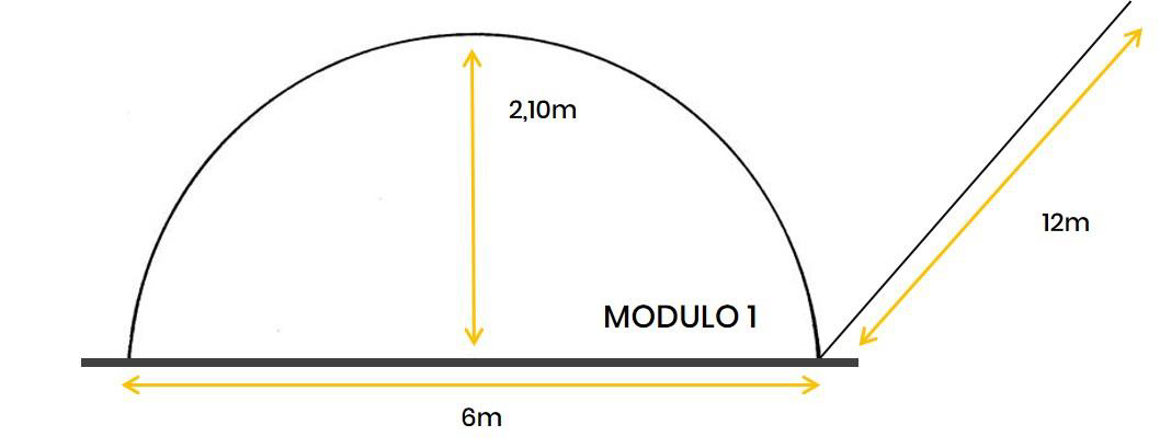 modulo1-120