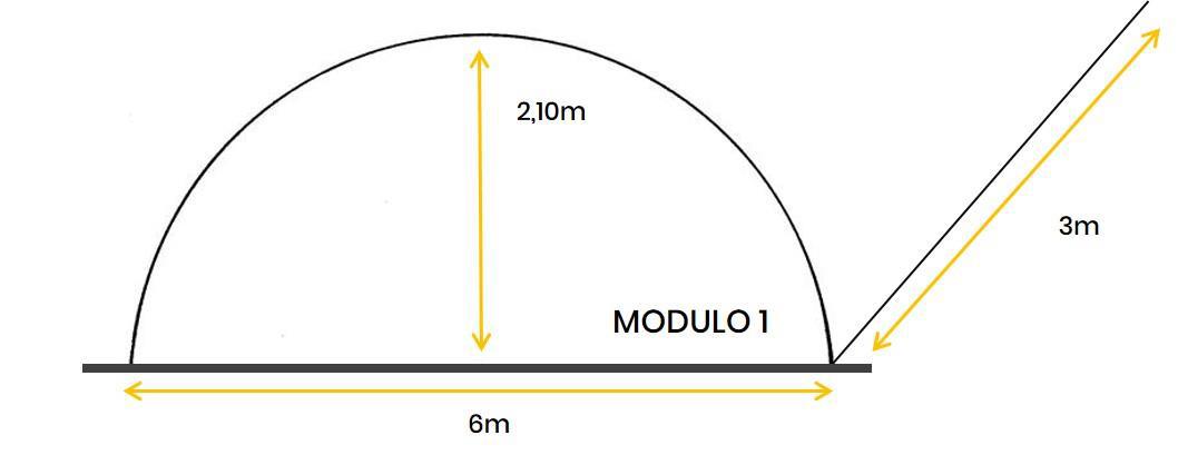 modulo1-30