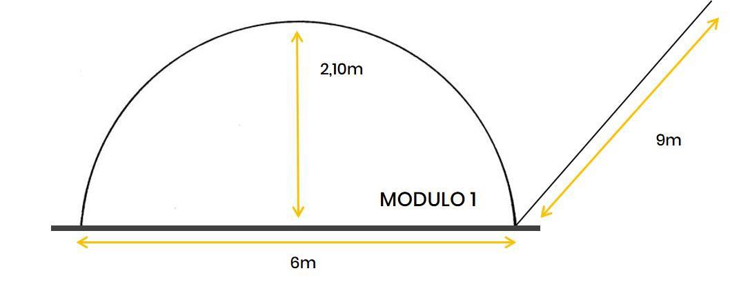 modulo1-90