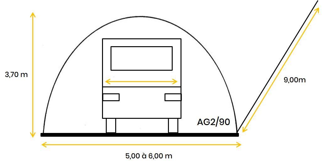 ag2-90