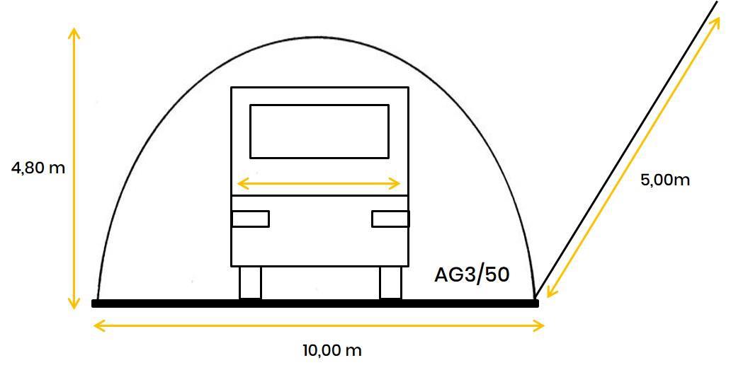 ag350