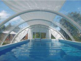 abr-piscine-lagetto