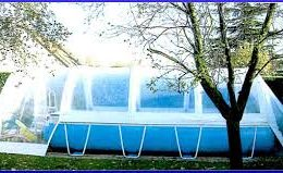 abri-piscine-techniflex1