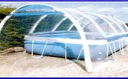 abri-piscine-techniflex2
